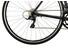Felt FR50 - Vélo de route - gris